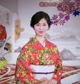 2020.8.1 歴史秘話ヒストリア (8) 渡辺佐和子さん 1420-1480