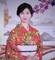 2020.8.1 歴史秘話ヒストリア (11) 渡辺佐和子さん 1500-1650