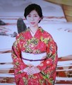 2020.8.1 歴史秘話ヒストリア (13) 渡辺佐和子さん 1380-1620