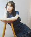 2020.8.6 (21) 週刊ポスト - 桜庭ななみさん(鈴木ゴータさん) 1470-1750