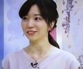 2020.8.21 王位戦第4局解説(中村桃子女流初段) (3) 1080-900