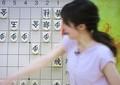 2020.8.21 王位戦第4局解説(中村桃子女流初段) (6) 1170-830