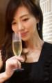 2020.8.21 井本悦代さん (1) 980-1550