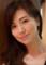 2020.8.21 井本悦代さん (2) 980-1380