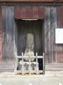 2020.8.30 (3) 桑名 - 歌行灯句碑 1480-2000