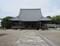 2020.9.3 (1) 本証寺布教大会 1940-1500