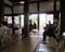 2020.9.3 (10) 本証寺布教大会 - 会場のようす 1890-1500