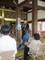 2020.9.3 (13) 本証寺 - 小山興円師 1500-2000