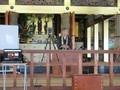 2020.9.3 (20) (西尾市)宿縁寺 - 織田慶雄師 1600-1200