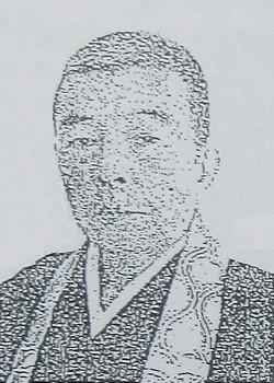 あんじょうホームニュース - 田原惟信 250-350