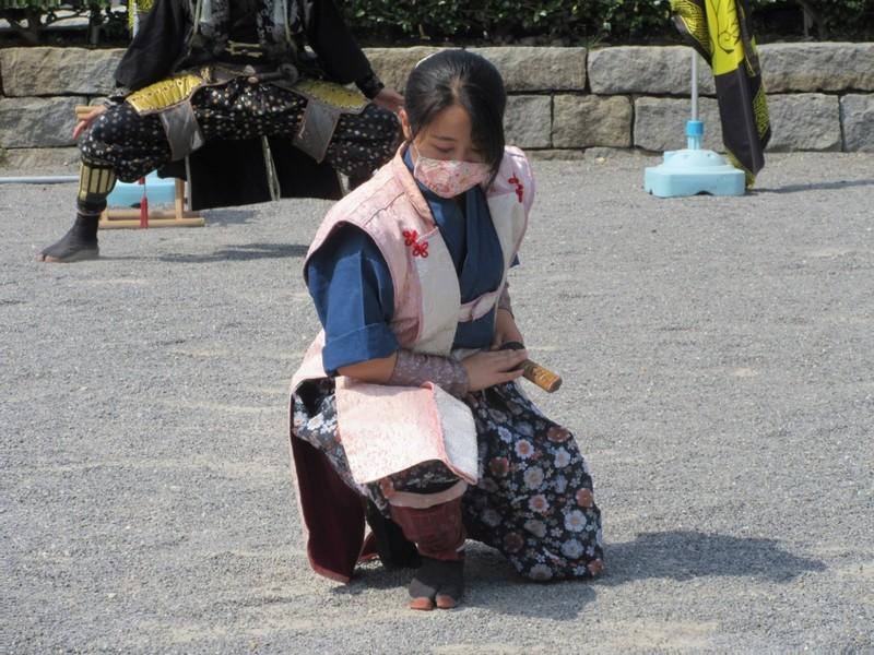 2020.9.22 葵武将隊演武 (8) 2000-1500