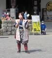 2020.9.22 葵武将隊演武 (12) 1340-1500