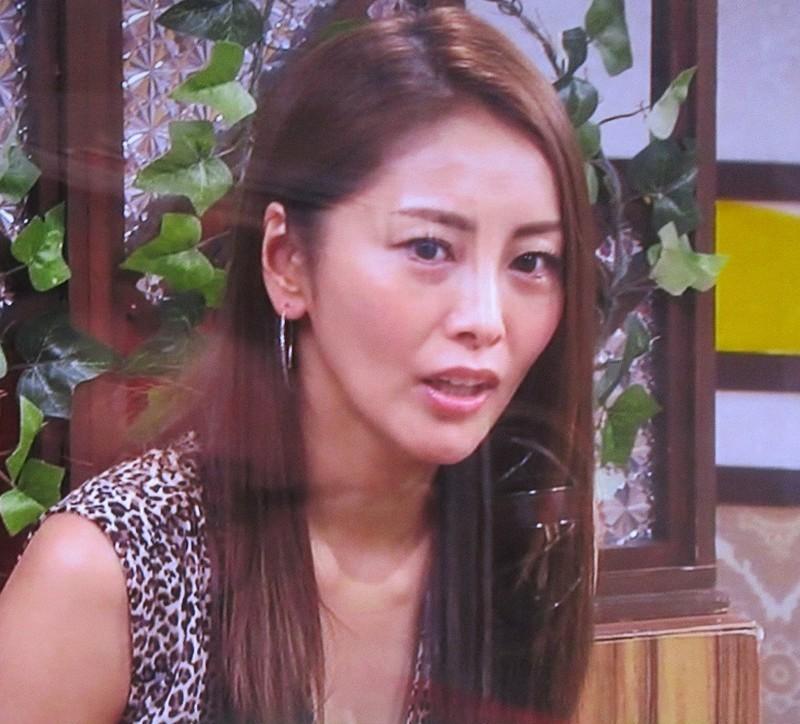 2020.10.22 (10002) 熊切あさ美さん 840-760