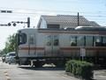 2020.10.26 (3) 新田ふみきり - 豊橋いき快速 1590-1200
