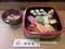 2020.10.30 栄寿司 - にぎりずしランチ 1600-1200