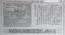 2020.11.14 中部経済新聞 - 『しまくとぅばのこしたい』 1300-720