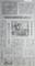 2020.11.14 中部経済新聞 - 『しまくとぅばのこしたい』 1300-2410