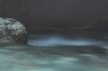 2020.11.17 安美展 (1) 中野秀明さん - 『悠久』 1260-700