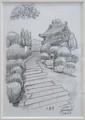 2020.12.12 (9) 岩瀬慎次さん - 『大乗寺』 1050-1490