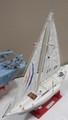 2020.12.12 (15) 野口正則さん - カッターがたヨット 1020-1800