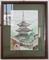 2020.12.13 (3) 深谷甲子代さん - 『あるきたいまち京都』 1080-1320