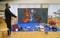 2020.12.27 大明◎展 (1) 『はじまり』 1900-1200