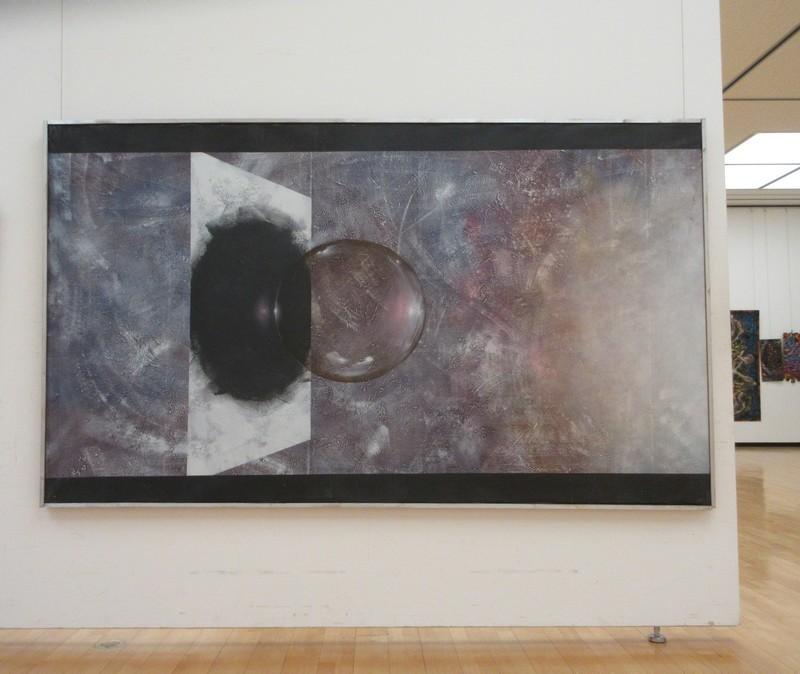 2020.12.27 大明◎展 (3) 『よこまる』 1780-1500