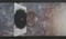2020.12.27 大明◎展 (3-1) 『よこまる』 1450-840