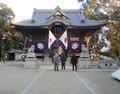 2021.1.1 古井神社 1920-1500