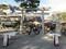 2021.1.2 (8) 竜城神社 2000-1500