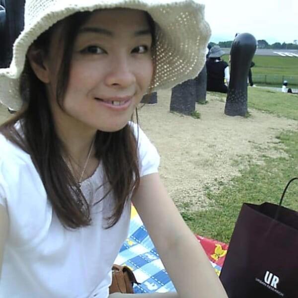 江原まりさん(ジュニアサッカーNEWS) 600-600