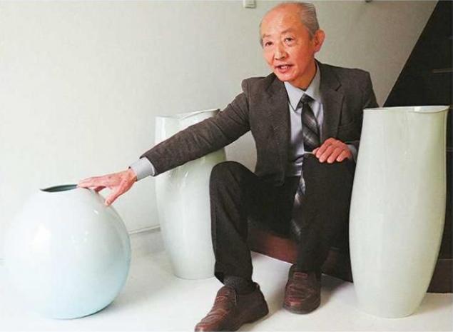 2021.1.8 中日新聞 - 待田和宏さん 635-465