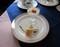 2021.2.20 (19) 欧風料理オンディーナ - デザート 1530-1200