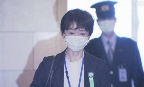 2021.2.25 NHK - 山田真貴子内閣広報官 (2) 560-340