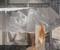 2021.3.3 画家のまなざし展 (4-1) 田中宏治さん『Collage of Life』 2250-1880