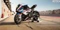 BMW - S 1000 RR 880-450