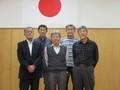 2021.4.13 (2) 古井町内会 2000-1500