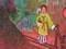 2021.5.19 (5) 葵丘 - 斎藤吾朗さん『奥山田の持統桜』 1600-1200