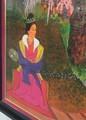 2021.5.19 (6) 葵丘 - 斎藤吾朗さん『奥山田の持統桜』 1300-1820