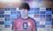 2021.6.28 (7) 山崎の勝利インタビュー 1000-580