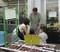 2021.7.28 (12) スーパーやまのぶ矢作店 - ジェイムス・ヘイブンス 1230-1060
