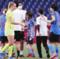 2021.7.30 女子サッカーにほん敗退 495-485