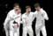 2021.7.30 男子エペ団体にほん金メダル 480-330
