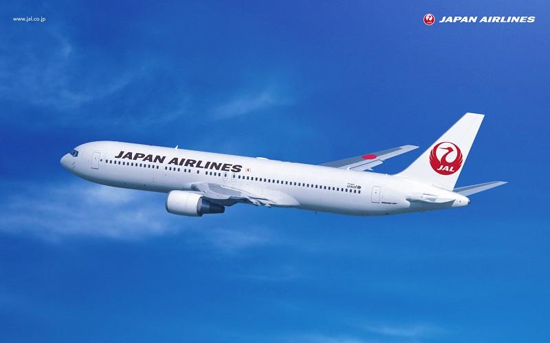 JALはワンワールドに所属