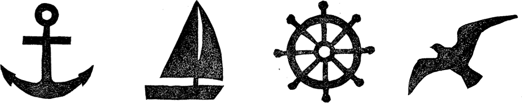 f:id:urechang:20210623235718p:plain