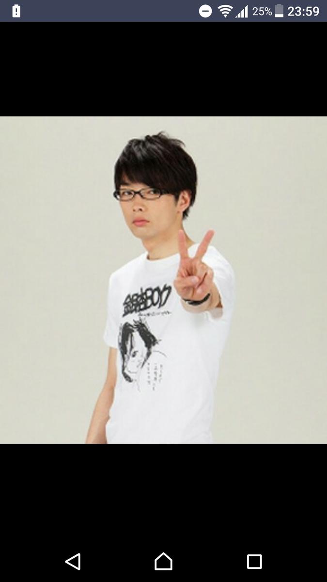 f:id:ureshi-kanashi:20190417012333p:plain