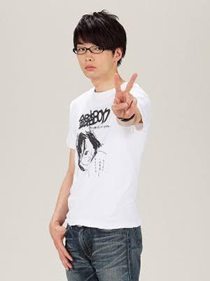 f:id:ureshi-kanashi:20190605223746j:plain