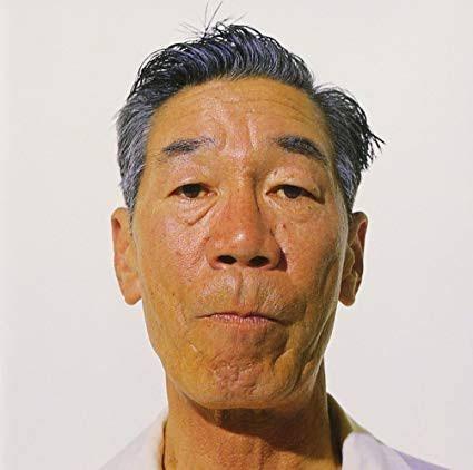 f:id:ureshi-kanashi:20200408014111j:plain