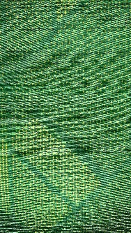 f:id:uribouwataru:20210403205939j:plain