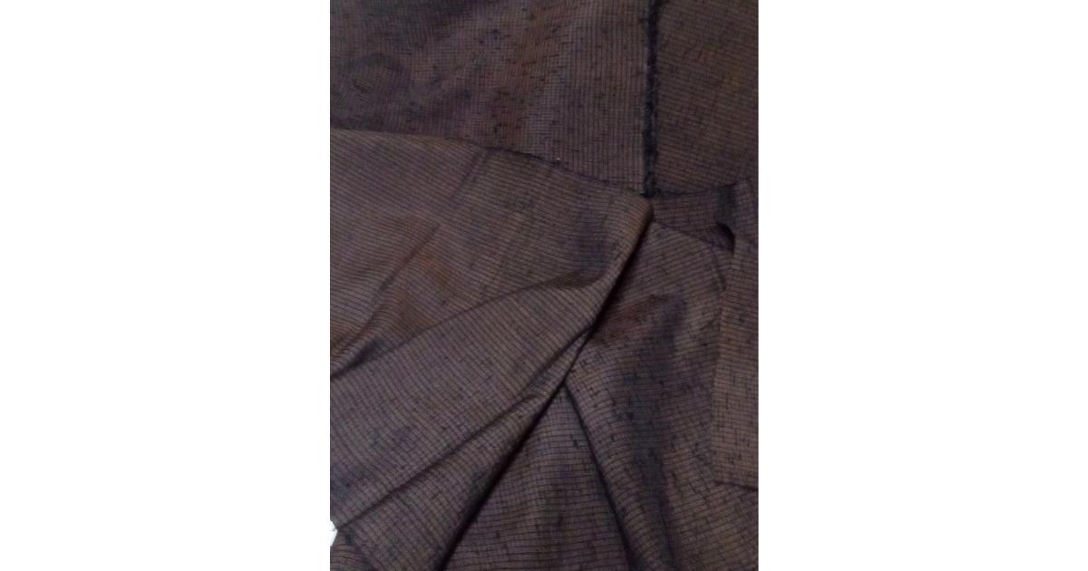 f:id:uribouwataru:20210515212645p:plain
